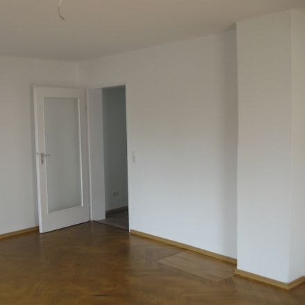 Rent this 2 bed apartment on Dr. med. Katrin Hofmeister in Schulstraße, 64283 Darmstadt