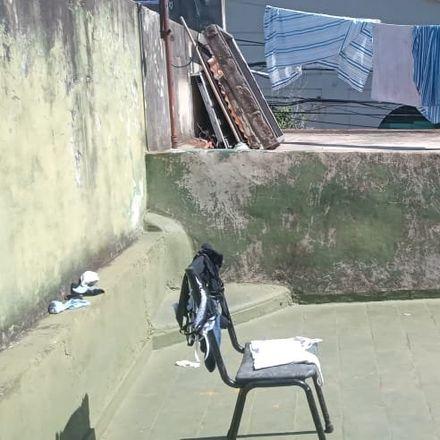Rent this 2 bed apartment on Lavardén 272 in Parque Patricios, C1437 FBD Buenos Aires