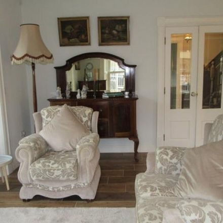 Rent this 3 bed house on Turlough Road in Turlough, County Mayo