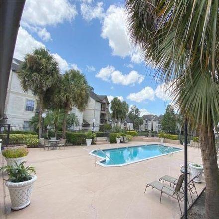 Rent this 1 bed condo on 1930 Lake Atrium Circle in Oak Ridge, FL 32839