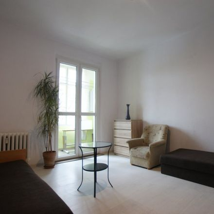 Rent this 3 bed apartment on 45-015 Opole