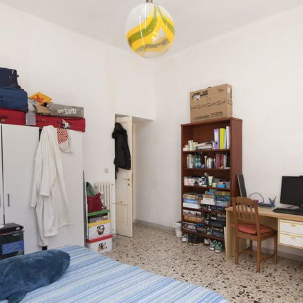 Rent this 4 bed apartment on Via Taranto in 00182 Rome RM, Italy