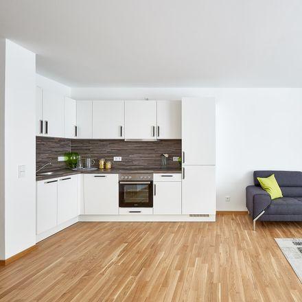 Rent this 2 bed apartment on Staatsschauspiel Dresden in Theaterstraße 2, 01067 Dresden