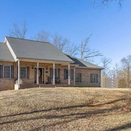 Rent this 4 bed house on 11544 Soldiers Trl in Bealeton, VA
