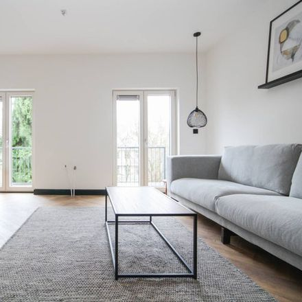 Rent this 0 bed apartment on Mauritsweg in 3012 JX Rotterdam, Netherlands