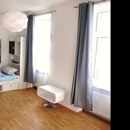 Rent this 1 bed room on Alt-Bornheim 34 in 60385 Frankfurt, Germany
