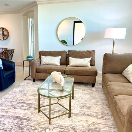 Rent this 2 bed condo on Naples