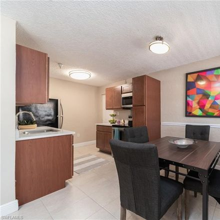 Rent this 2 bed condo on 2515 1st Street in Fort Myers, FL 33901