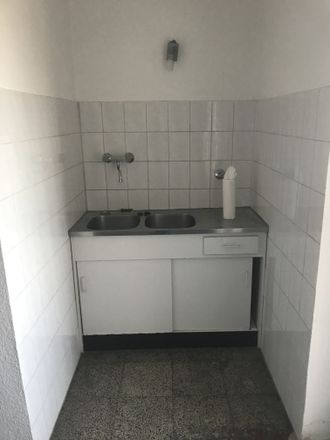 Rent this 2 bed apartment on Lessingstraße 11 in 44147 Dortmund, Germany
