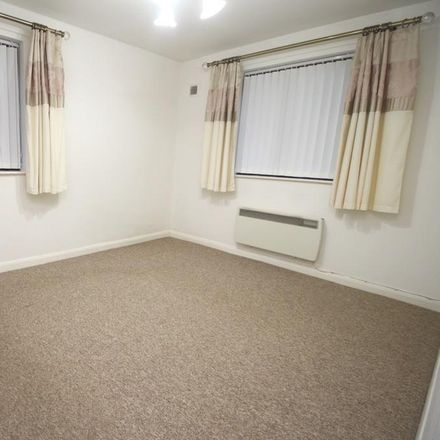 Rent this 2 bed apartment on Albert Street in Grantham NG31 6HY, United Kingdom