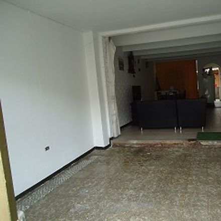 Rent this 4 bed apartment on Calle 39B Sur in Localidad Kennedy, 110841 Bogota