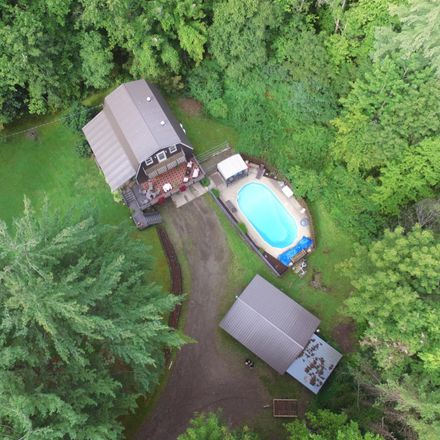 Rent this 4 bed house on Old Hill Rd in Unadilla, NY