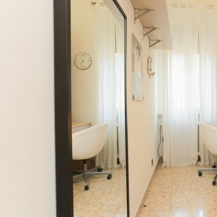 Rent this 4 bed apartment on Vigentina in Viale Bligny, 20136 Milan Milan