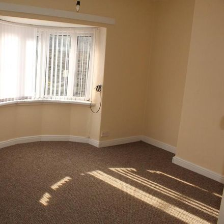 Rent this 3 bed house on North View in Consett DH8 0JJ, United Kingdom