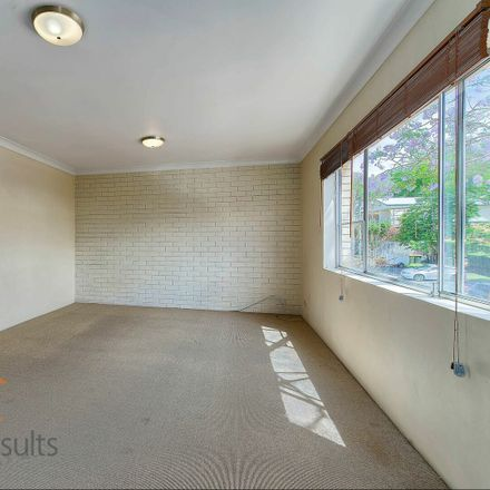 Rent this 1 bed apartment on 2/24 Hunter Street