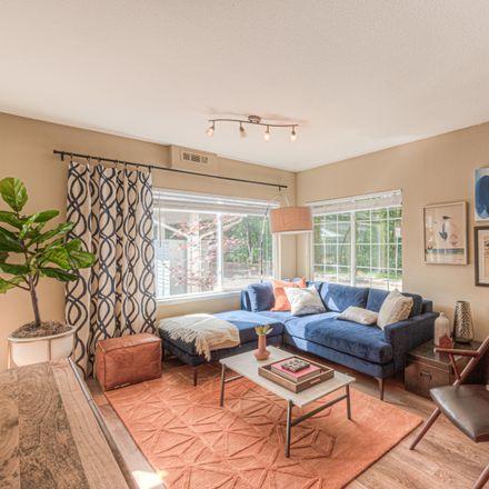 Rent this 2 bed apartment on John Sam Lake