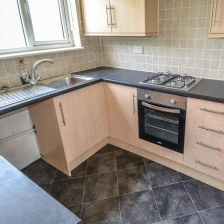 Rent this 2 bed apartment on 64 Dad's Lane in Stirchley B13 8PQ, United Kingdom