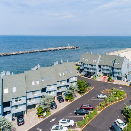 Rent this 3 bed condo on Harborhead Drive in Point Pleasant Beach, NJ 08742