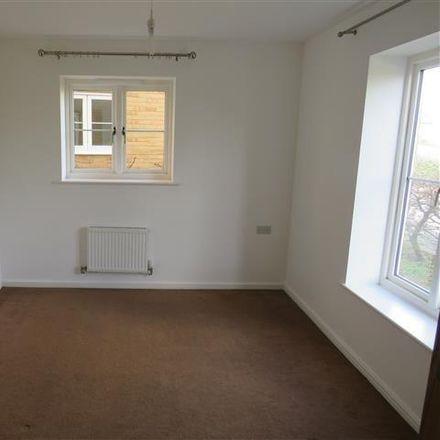 Rent this 5 bed house on Trafalgar Drive in Milton Keynes MK10 7ER, United Kingdom