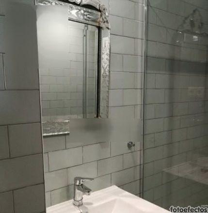 Rent this 4 bed room on Calle de Arturo Soria in 316, 28033 Madrid