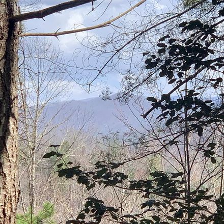 Rent this 0 bed house on Watia Pt in Bryson City, NC