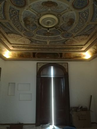 Rent this 4 bed room on Hotel Best Western Plaza in Piazza Principe Umberto, 80142 Naples NA