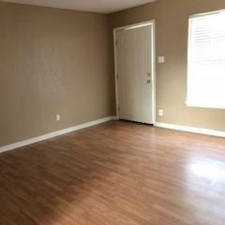 Rent this 3 bed apartment on 1205 Salem Drive in Corpus Christi, TX 78412
