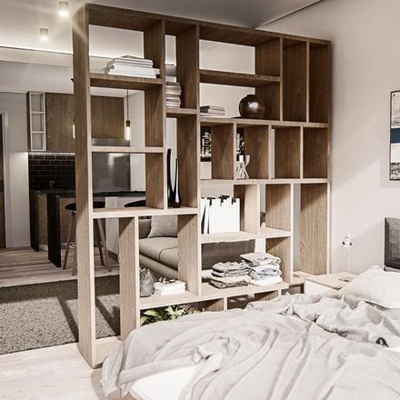 Rent this 3 bed apartment on Alberti 367 in Balvanera, 1096 Buenos Aires