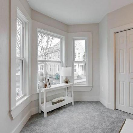 Rent this 6 bed house on 182 Williams Avenue in Lynn, MA 01902