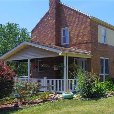 Rent this 3 bed house on 1517 Bevan Road in Whitehall, PA 15227