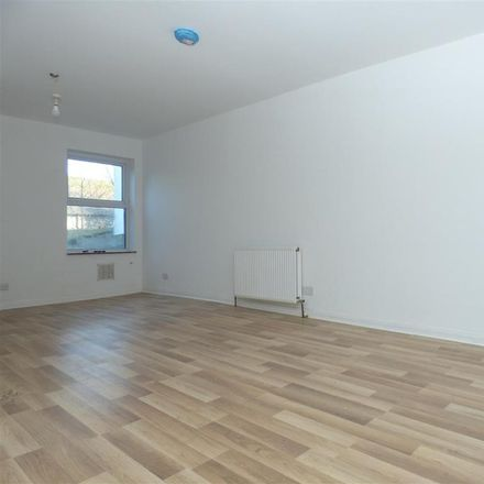Rent this 2 bed house on Victoria Street in Dover CT17 0EP, United Kingdom