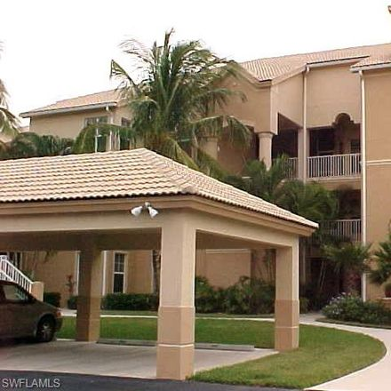 Rent this 2 bed condo on Millstone Cir in Fort Myers, FL
