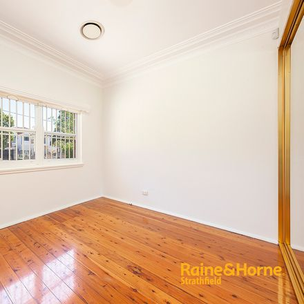Rent this 3 bed house on 48 RICKARD ROAD
