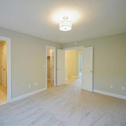 Rent this 3 bed condo on unnamed road in Chantilly, VA 22033