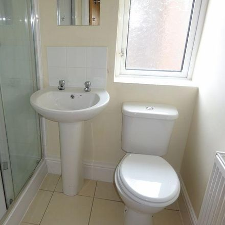 Rent this 1 bed apartment on Drummond Road in East Lindsey PE25 3EB, United Kingdom