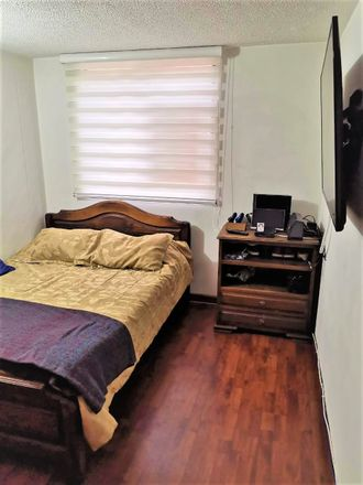 Rent this 2 bed apartment on Calle 7D in Localidad Kennedy, 110821 Bogota