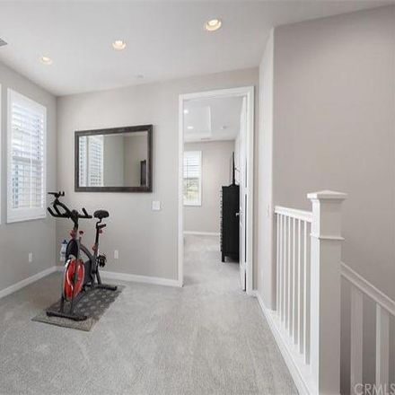 Rent this 4 bed house on Los Patrones Parkway in Ladera Ranch, CA 92690