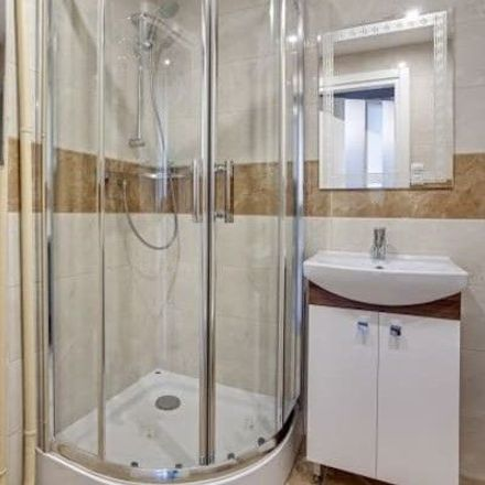 Rent this 2 bed apartment on Sklep detektywistyczny Szpieg in Starowiślna, 31-038 Krakow