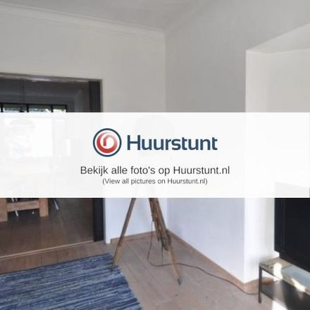 Rent this 0 bed house on Tongelresestraat in 5642 NA Eindhoven, The Netherlands