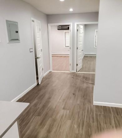 Rent this 2 bed apartment on 107 Bay 23rd St in Brooklyn, NY 11214