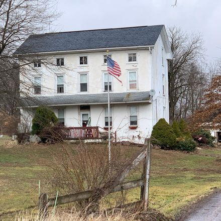 Rent this 2 bed house on 110 Ferndale Ln in Royersford, PA