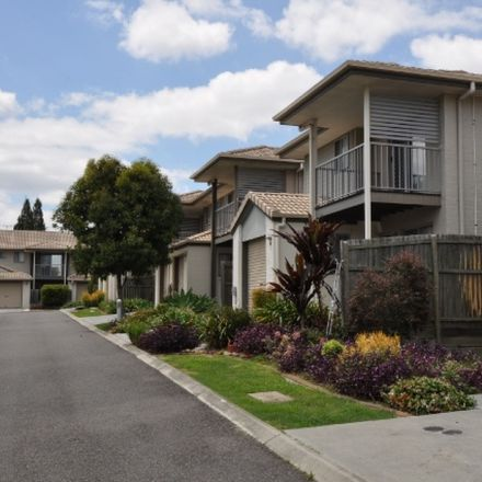 Rent this 3 bed townhouse on ID:3903126/130 Jutland Street