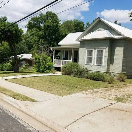 Rent this 2 bed house on 1318 Morgan Lane in Austin, TX 78704