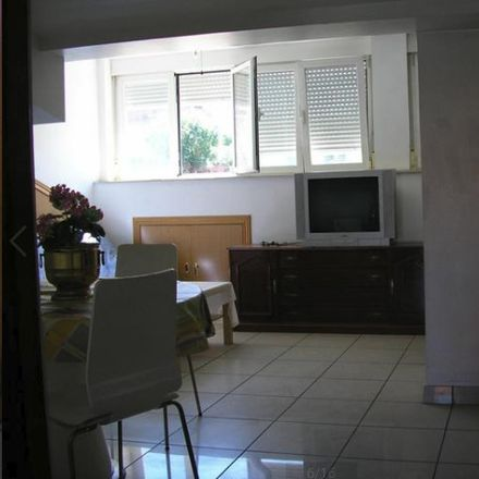 Rent this 1 bed room on Calle Encarnación Andrés in 12, 28035 Madrid