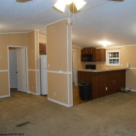 Rent this 3 bed house on 1211 County Route 33/3 in Quiet Dale, WV 26452