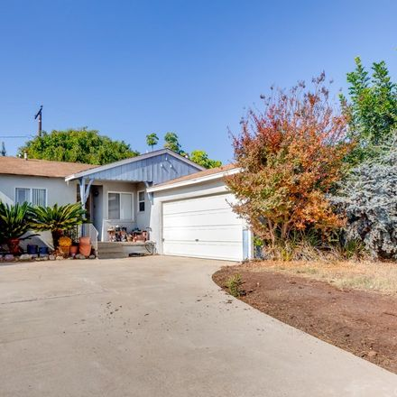 Rent this 3 bed house on 16831 South Catalina Avenue in Gardena, CA 90247