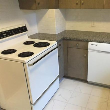 Rent this 2 bed duplex on 1918 Lombardy Circle in Charlotte, NC 28203