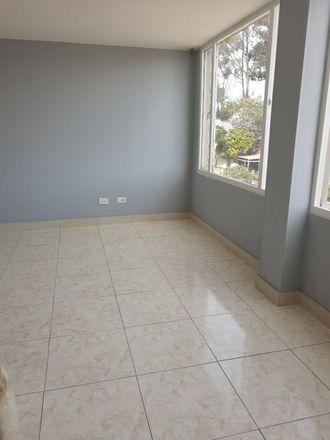 Rent this 4 bed apartment on TransMilenio - Troncal Suba in Localidad Suba, 111121 Bogota
