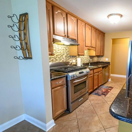 Rent this 2 bed townhouse on 2811 Hobson Road in Woodridge, IL 60517