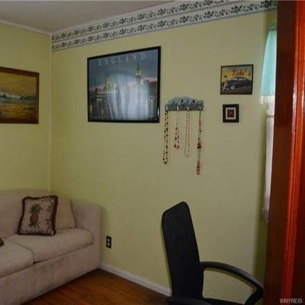 Rent this 3 bed house on 146 Floradale Avenue in Brighton, NY 14150